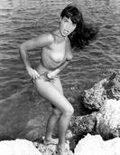 Bettie-Page-0315