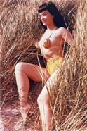Bettie-Page-0319