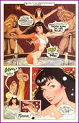 Bettie-Page-0329