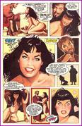 Bettie-Page-0333