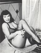 Bettie-Page-0335