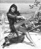 Bettie-Page-0344