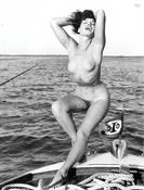 Bettie-Page-0347