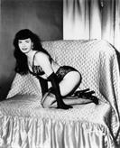 Bettie-Page-0348