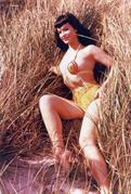 Bettie-Page-0353