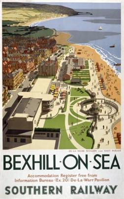 Bexhill_on_Sea