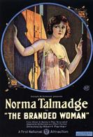 Branded-Woman-The-1920-1A4-movie-poster
