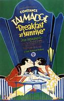 Breakfast-at-Sunrise-1927-1A3-movie-poster