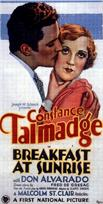 Breakfast-at-Sunrise-1927-2A3-movie-poster