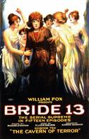 Bride-13-1920-2A3-movie-poster