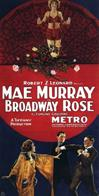 Broadway-Rose-1922-1A3-movie-poster
