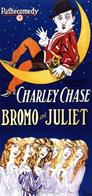 Bromo-and-Juliet-1926-1A3-movie-poster