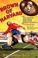 Brown-of-Harvard-1926-1A3-movie-poster