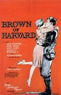 Brown-of-Harvard-1926-2A3-movie-poster