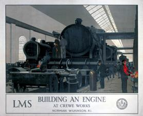 Building_an_Engine