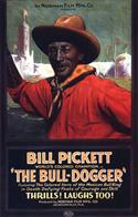 Bull-Dogger-The-1921-2A3-movie-poster