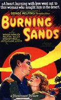 Burning-Sands-1922-1A4-movie-poster