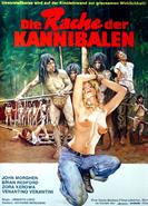CANNIBAL FEROX- GERMAN