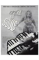 CARNIVAL OF SOULS 2 movie poster