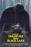 CREATURE-FROM-BLACK-LAKE-movie-poster