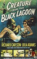 CREATURE-FROM-THE-BLACK-LAGOON-2-movie-poster