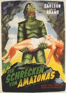 CREATURE-FROM-THE-BLACK-LAGOON-3-movie-poster