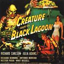 CREATURE-FROM-THE-BLACK-LAGOON-4-movie-poster