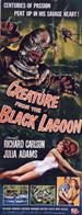 CREATURE-FROM-THE-BLACK-LAGOON-5-movie-poster