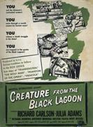 CREATURE-FROM-THE-BLACK-LAGOON-6-movie-poster