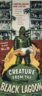 CREATURE-FROM-THE-BLACK-LAGOON-7-movie-poster