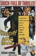 CREATURE-WITH-THE-ATOM-BRAIN-movie-poster