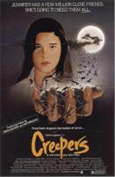CREEPERS-2-movie-poster