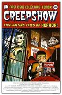 CREEPSHOW--2--movie-poster