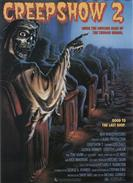 CREEPSHOW-2-movie-poster
