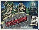 CREEPSHOW-3-movie-poster
