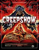 CREEPSHOW-4-movie-poster