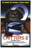 CRITTERS-2-THE-MAIN-COURSE-movie-poster