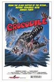 CROCODILE-movie-poster