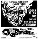 CRY-OF-THE-BANSHEE-2-movie-poster