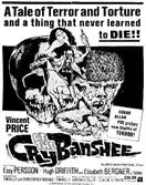 CRY-OF-THE-BANSHEE-3-movie-poster