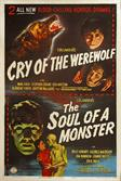 CRY-OF-THE-WEREWOLF-and-THE-SOUL-OF-A-MONSTER-movie-poster