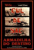 CUL-DE-SAC-movie-poster