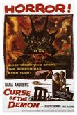CURSE-OF-THE-DEMON-movie-poster