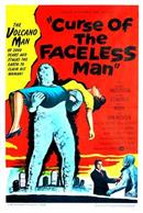 CURSE-OF-THE-FACELESS-MAN-movie-poster