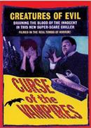 CURSE-OF-THE-VAMPIRES-movie-poster
