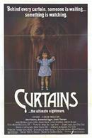 CURTAINS-movie-poster