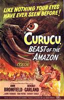 CURUCU-BEAST-OF-THE-AMAZON-movie-poster