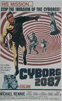 CYBORG-2087-movie-poster
