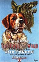 Call of the Wild The 1923
