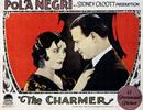 Charmer The 1925 1 movie poster